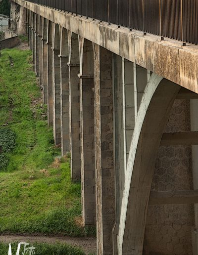 Pont-Nou-Textura