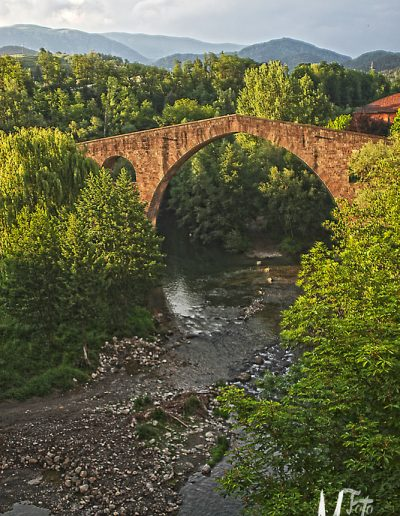 Pont-Vell-textura