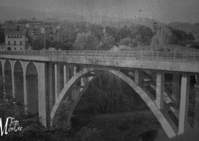 Pont-textura-antiga